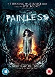 Painless ( Insensibles ) [ NON-USA FORMAT, PAL, Reg.2 Import - United Kingdom ]