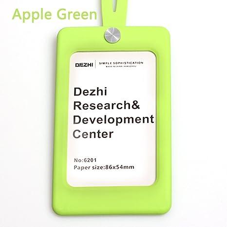 Amazon.com: dezhi-6201 Gel de sílice tarjeta de ...