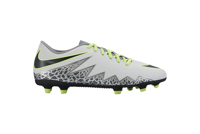 Nike Herren Hypervenom Phade Phade Phade Ii Fg Fußballschuhe 30e7e6