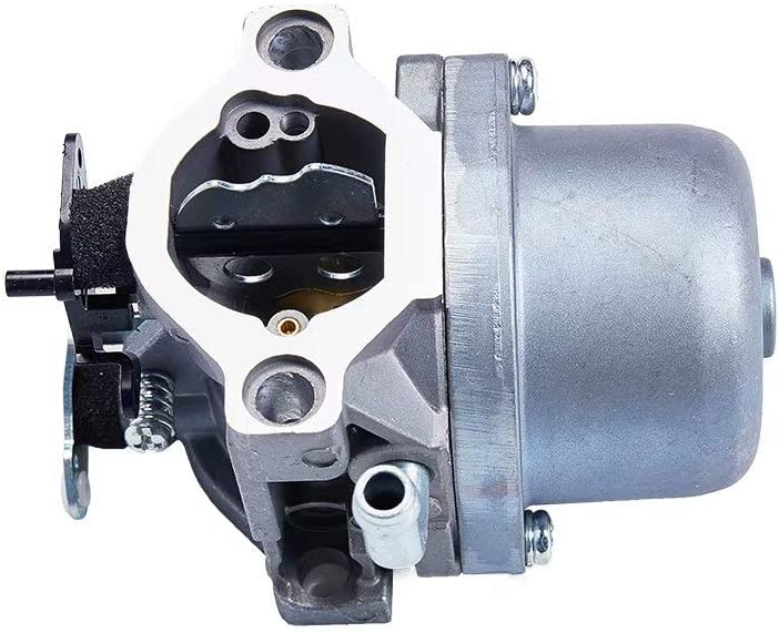 Arrancador de Retroceso para Honda GC135 GC160 GCV135 GCV160 para Honda 28400-ZL8-023ZA 28400-ZL8-013ZA 284400-ZM0-003 CrystalB