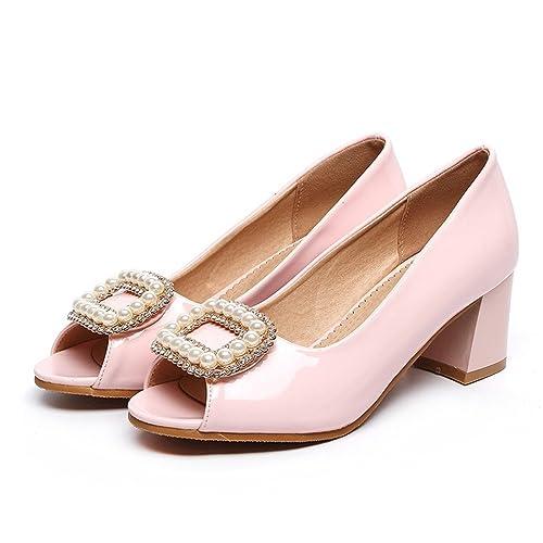 dc2effbbd92e Mujerlos De Con Mujersandalia Para Sandalias Pulsera Zapatos Tacón ...