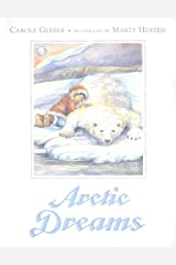 Arctic Dreams Library Binding