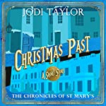 Christmas Past: A Chronicles of St Mary's Short Story | Jodi Taylor