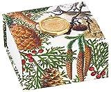 Michel Design Works Note Blox / Paper Block, Spruce