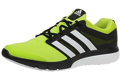 adidas Turbo Elite Herren Lauftrainer / Schuhe