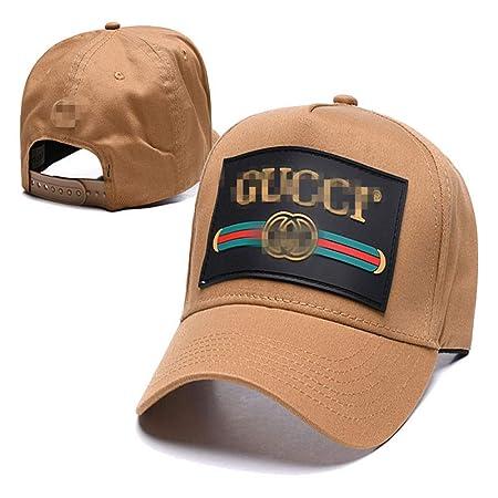 sdssup Par Gorras de béisbol 檐 ins Gorras Moda Casual Hat 14 ...