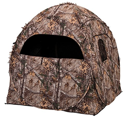 Wildgame Innovations Doghouse Blind Realtree product image