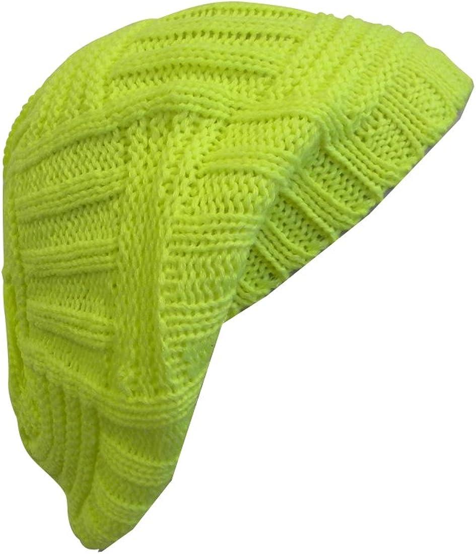 Landana Headscarves Neon...