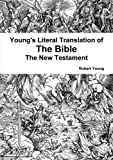 Young's Literal Translation of the The Bible - The New Testament