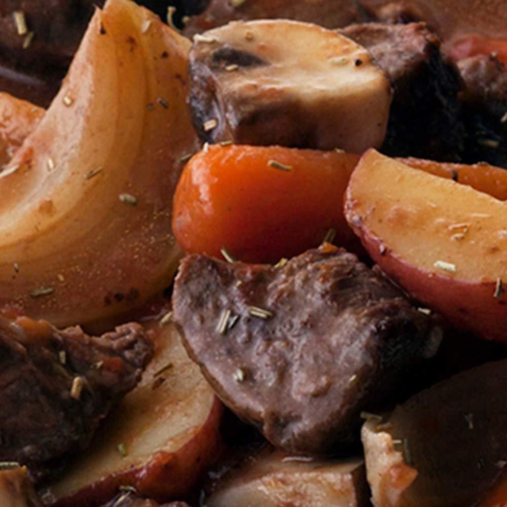 Kitchen Basics All Natural Unsalted Beef Stock, 32 fl oz by Kitchen Basics (Image #10)