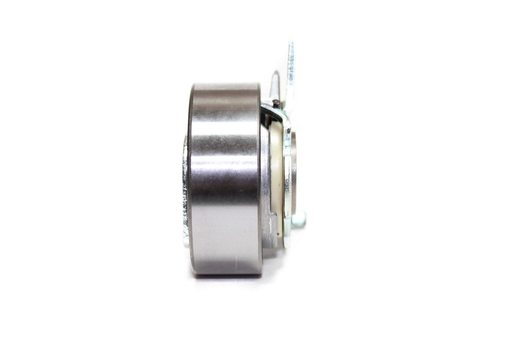 Timing Belt Tensioner for Chevy Chevrolet Optra Design Part 55567191