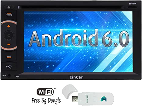 ,GPS 2.5D Full Touch Screen,WiFi,BT,SWC,Mirror Link 2009-2012 1G+16G 9 Inch Car Radio Stereo Android 7.1 MP5 Player Navigator for Ford Fiesta