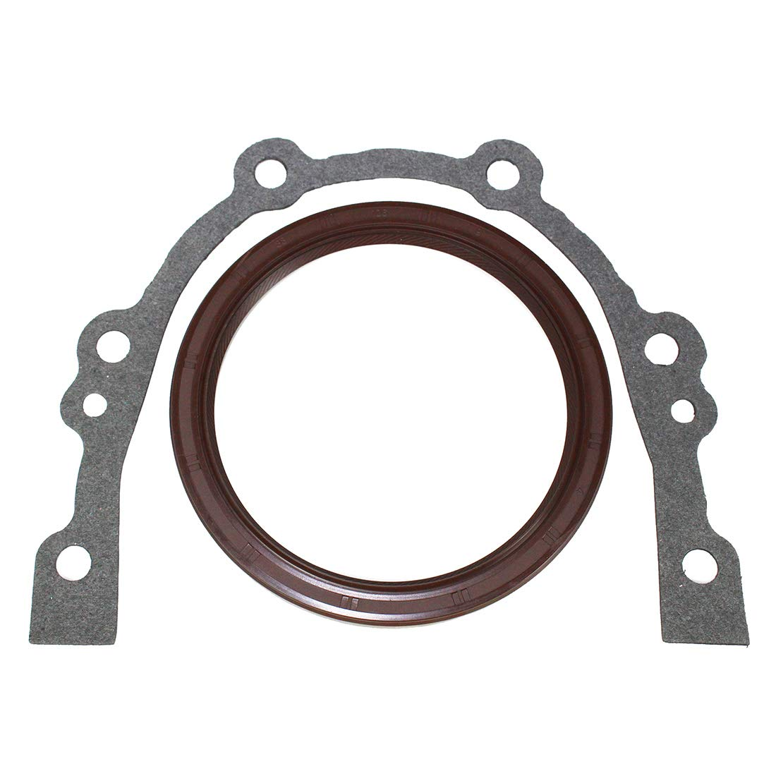 DNJ Engine Components RM957 Crankshaft Seal