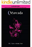 Marcada (Série House of Night)