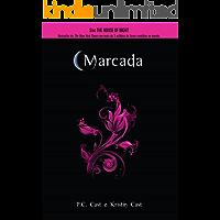 Marcada (Série House of Night)