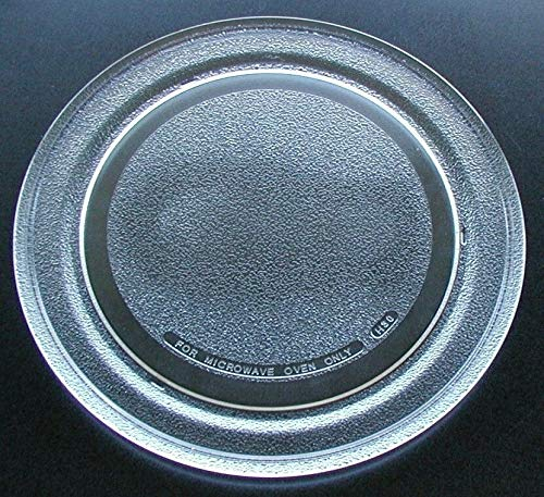 Dometic Microwave Glass Turntable Plate Tray 12 1//2 #G004