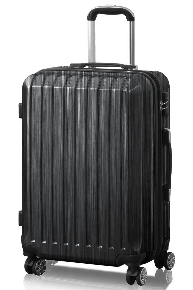 短命うなずく着替える[サムソナイト] スーツケース アスフィア スピナー76 106L 76cm 3.6kg 56405 国内正規品 メーカー保証付き