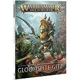 Battletome: Gloomspite Gitz Warhammer Age of Sigmar