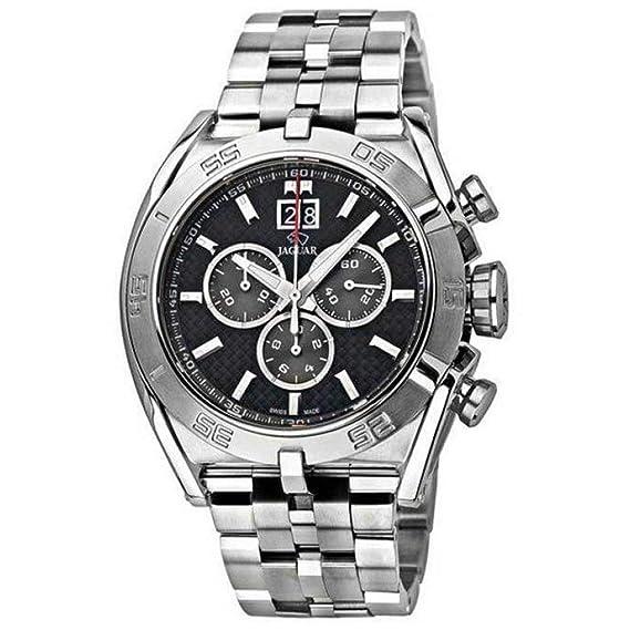 Jaguar relojes hombre J654/2