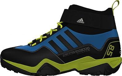 chaussure adidas hydro lace