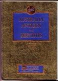 img - for Australia Antigen and Hepatitus book / textbook / text book