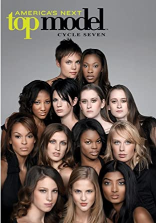 americas next top model cycle 21 episode 5 watch online