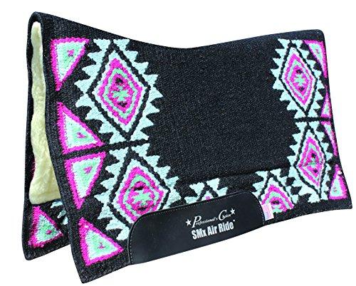 Professional's Choice Buckeye Felt Comfort-Fit SMX 1/2