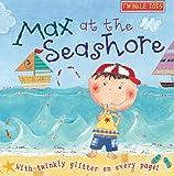 Max at the Seashore, , 0764161075