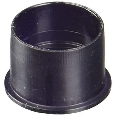 Atwood Mobile Products 53011 Atwood Burner Bushing Each: Automotive