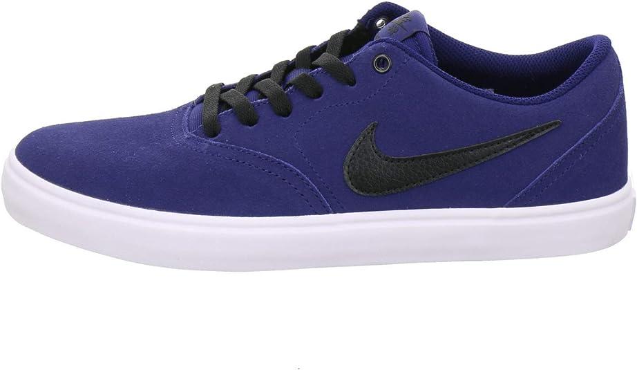 SneakersSchuhe Check Nike Herren Sb Solar bf76gy