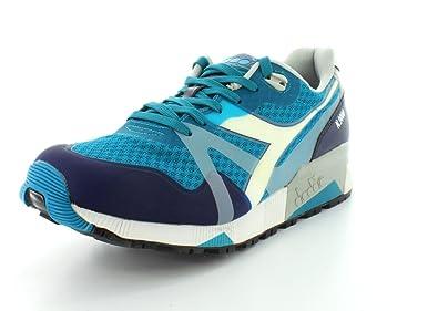 c1cdf28804 Diadora Mens N9000 MM Running Shoe