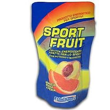 Sport Fruit Fru Gelif 42g