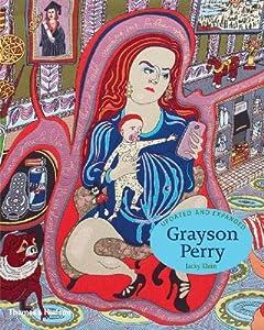 Grayson Perry by Jacky Klein (2013-03-04)