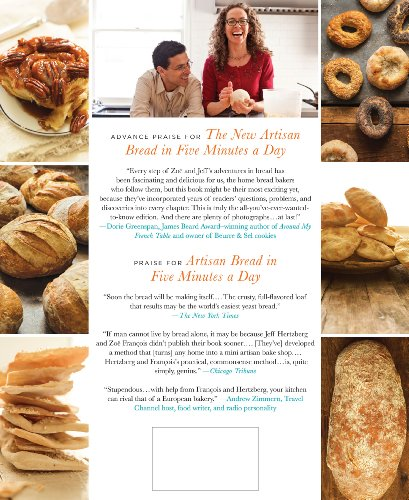 The-New-Artisan-Bread-in-Five-Minutes-a-Day-The-Discovery-That-Revolutionizes-Home-Baking