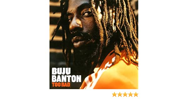 buju banton songs mp3