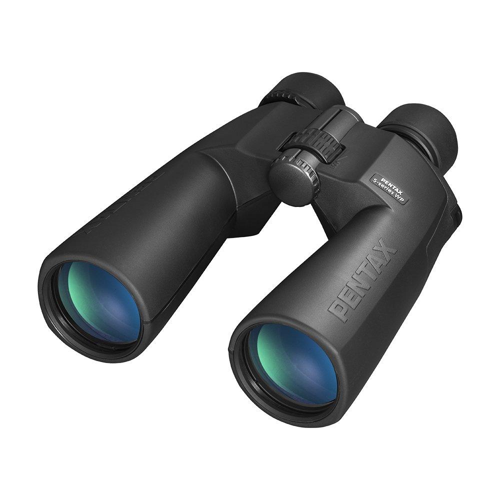 PENTAX 双眼鏡 SP 8×40 WP ポロプリズム 8倍 有効径40mm 65871 B00S5XUGVW 8×40  8×40