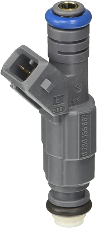 Motorcraft CM5145 New Multi Port Injector