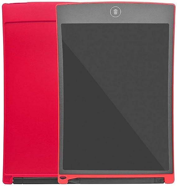 NancyMissY 8.5インチLcd描画パッドポータブルカラースクリーンLcdライティングタブレット8.5インチLcd子描画手書きパッドグラフィティライティングボード