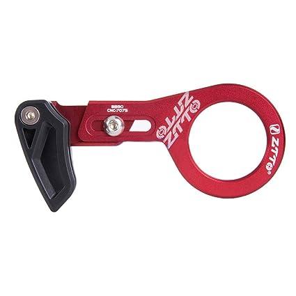 Deckas Bike Chain Guide Protector 1XSystem Bottom Bracket BB Mount ISCG03 ISCG05