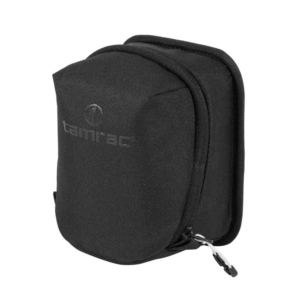 Tamrac Arc Lens Case 1.1 (Black) by Tamrac