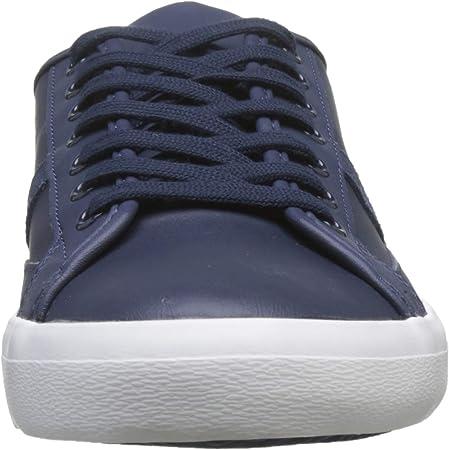 Lacoste Sideline 419 1 CMA, Zapatillas para Hombre