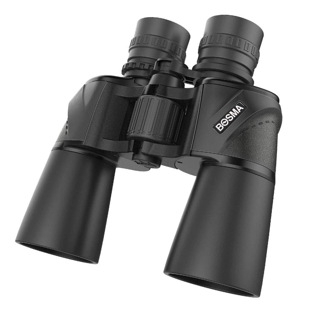買取り実績  HBZY 双眼鏡 コンパクト防水双眼鏡大型接眼レンズ10x50ライトバードウォッチングスーパークリアハイパワープロフェッショナル屋外 B07MBVR6NB 双眼鏡 HBZY B07MBVR6NB, プリザーブドフラワーIPFA:5a136677 --- a0267596.xsph.ru