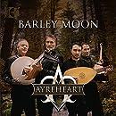 Barley Moon [CD + Blu-Ray Audio]