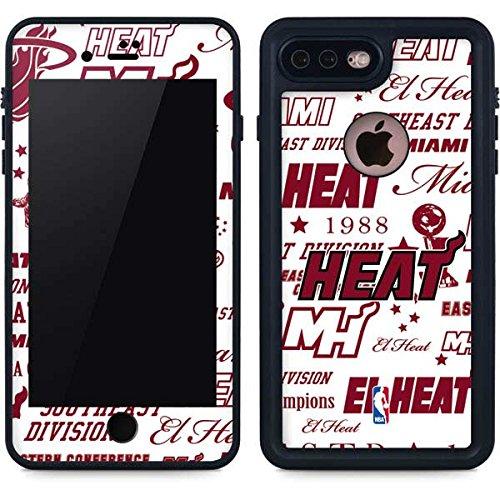 iphone 8 heat case