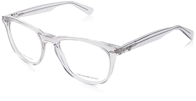 17e629a01ea1 Dolce Gabbana LOGO PLAQUE DG1268 Eyeglass Frames 1254-54 - Matte Brown Pale  Gold DG1268