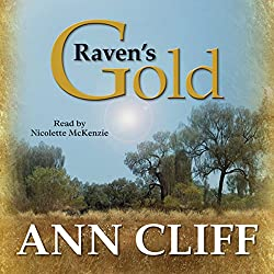 Raven's Gold