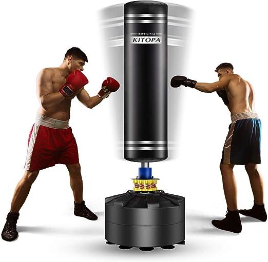 Booster Hand Bandages BPC 4,60m Thai Boxing Kickboxing Wrap Bandage boxbandagen