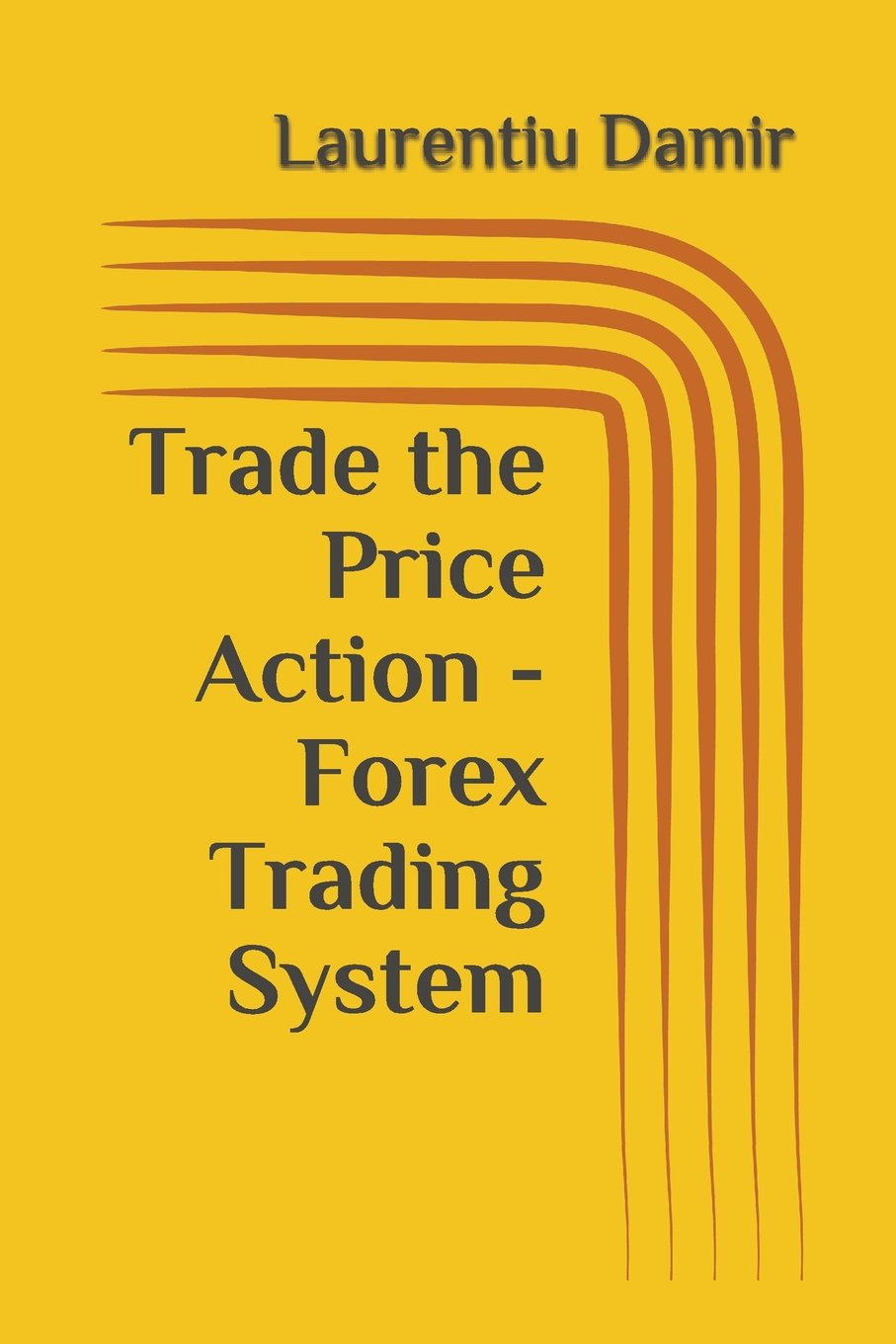 price action forex books from amazon