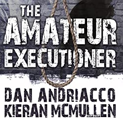 The Amateur Executioner
