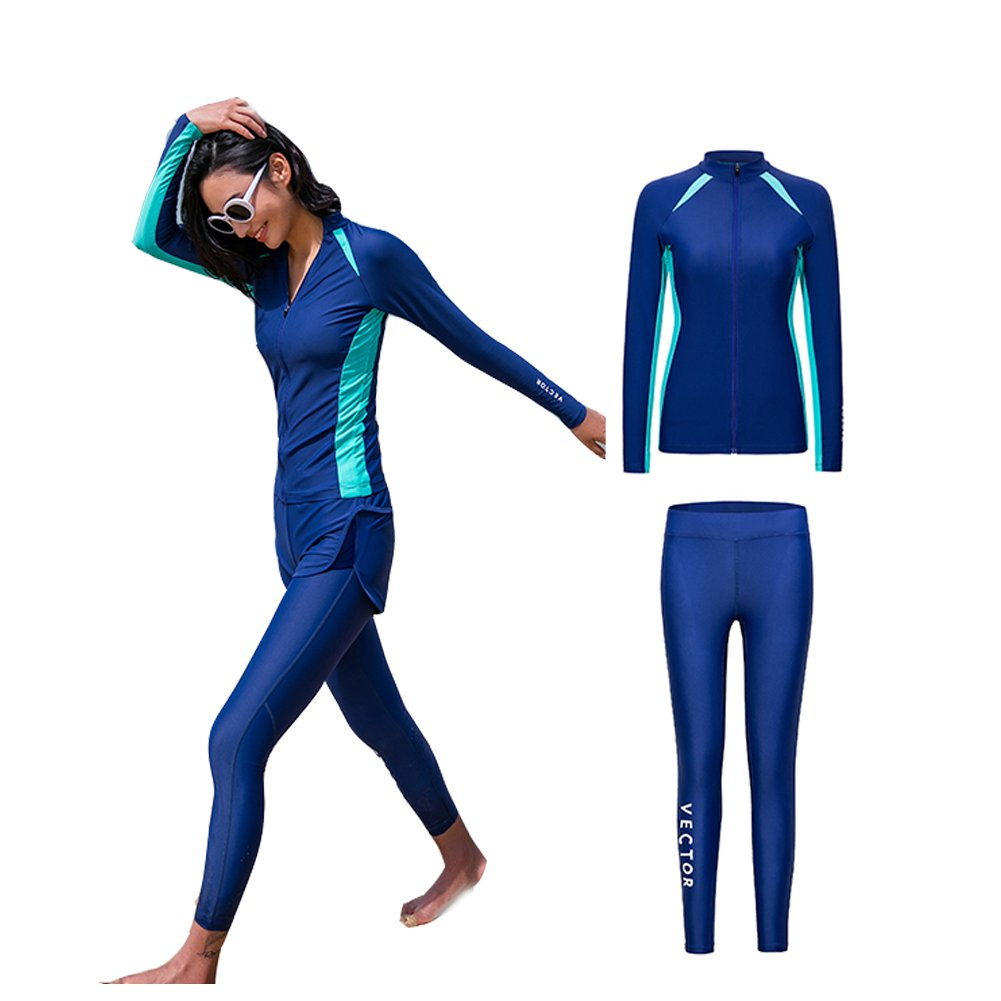 Swim suit - Page 3 61Gwb9II1JL._SL1001_